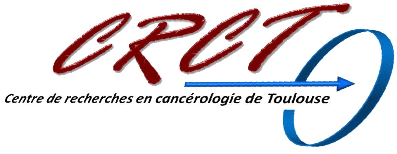 logo_CRCT_1.jpg